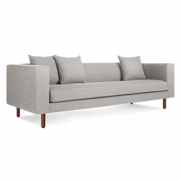 Mono Sofa by Blu Dot