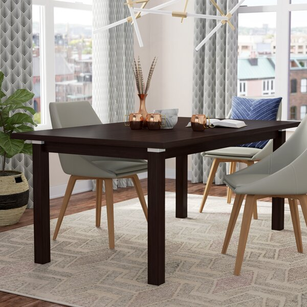 Feinberg Dining Table by Brayden Studio