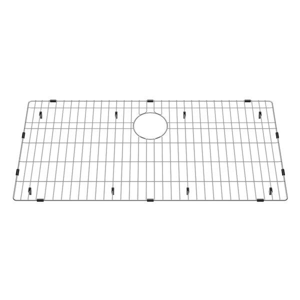 28 x 16 Sink Grid by Exclusive Heritage