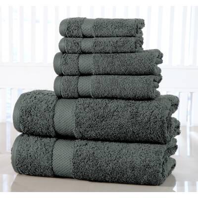 erthome Towel