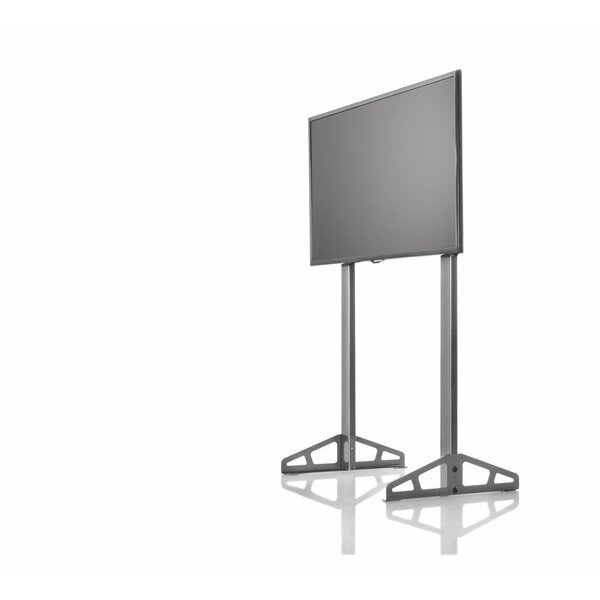 15-65 Floor Stand Mount by Playseats