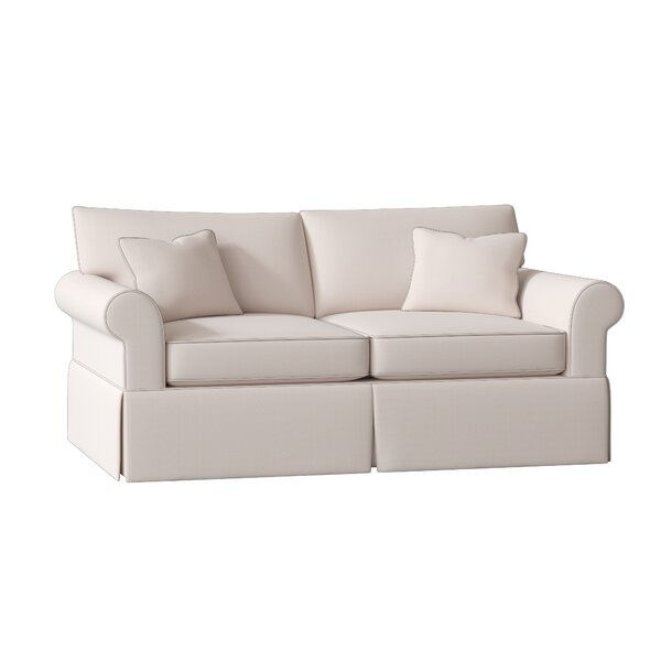 Top Brand Hollandsworth Loveseat Get The Deal! 55% Off