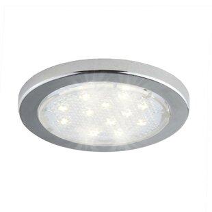 under cabinet lighting you ll love wayfair rh wayfair com