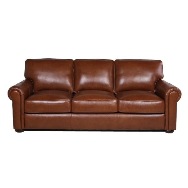 Baines Sofa by Darby Home Co