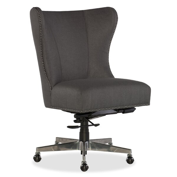 Juliet Home Office Chair by Hooker Furniture