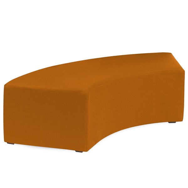 Josie Soft Seating by Latitude Run