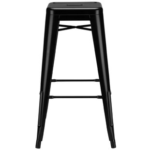 Alyssa 30 Bar Stool By Zipcode Design
