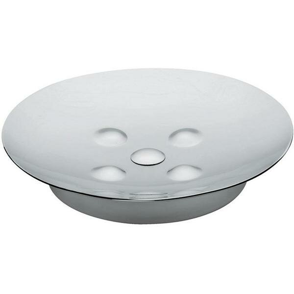 Cozart Soap Dish by Ebern Designs
