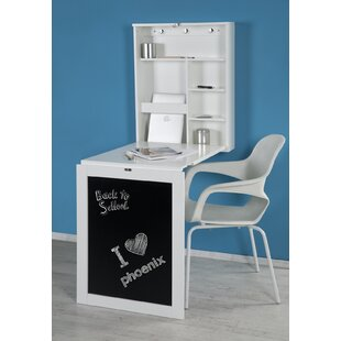 Compare prices York Desk By Phoenix Group AG