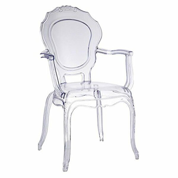 Koenig Dining Chair by House of Hampton