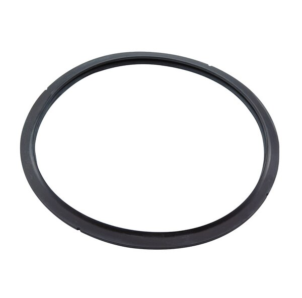 6-Quart Rubber Pressure Cooker Gasket by Mirro