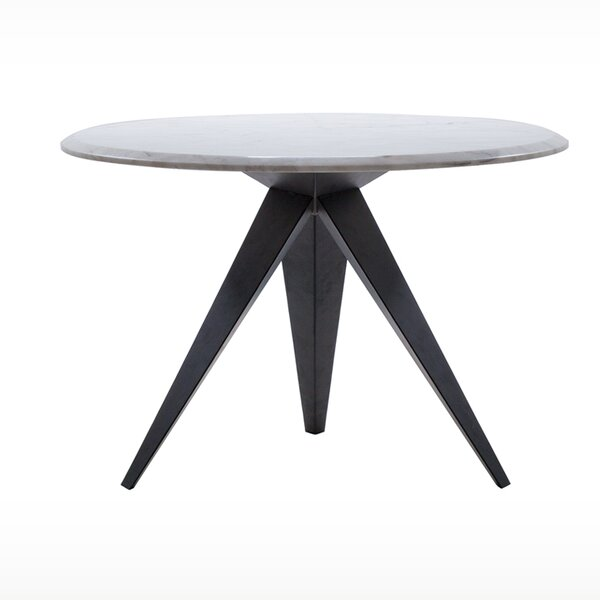 Mesa Dining Table by EQ3
