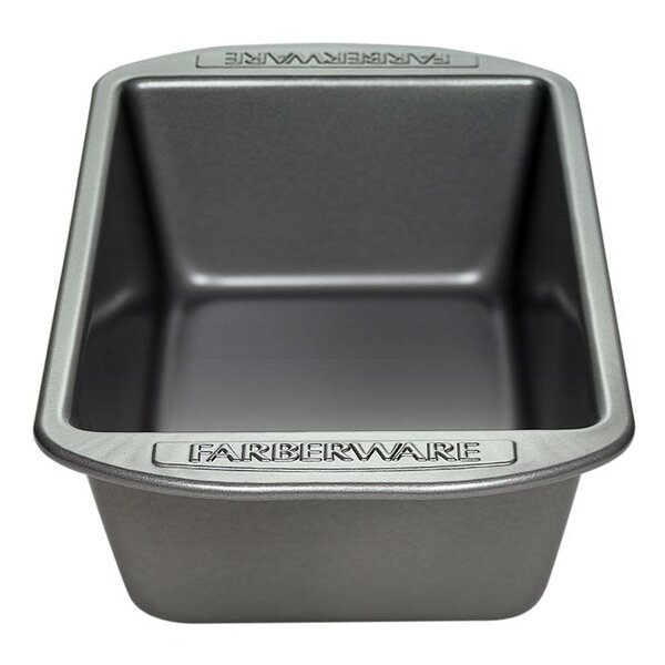 Non-Stick Loaf Pan by Farberware