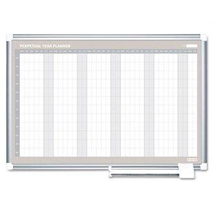 tableau blanc magnetique mural calendrier perpetuel 3 w x 4 d Résultat Supérieur 1 Merveilleux Fauteuil Lit Rapido Und Tableau Blanc Ecole Pour Salon De Jardin Photos 2017 Kjs7