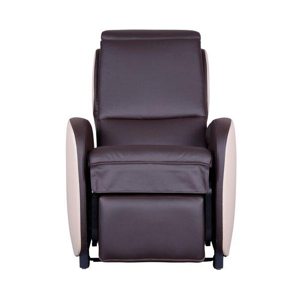 Buy Sale Homedics Reclining Adjustable Width Full Body Massage Chair