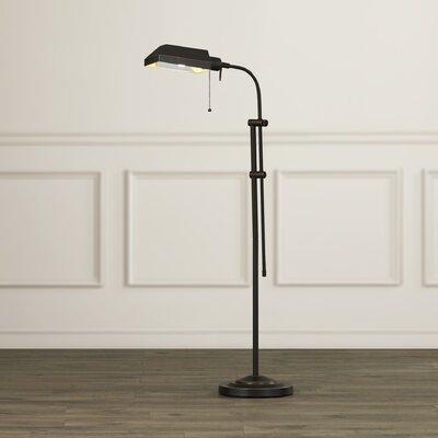 Bridgers 59 Floor Lamp