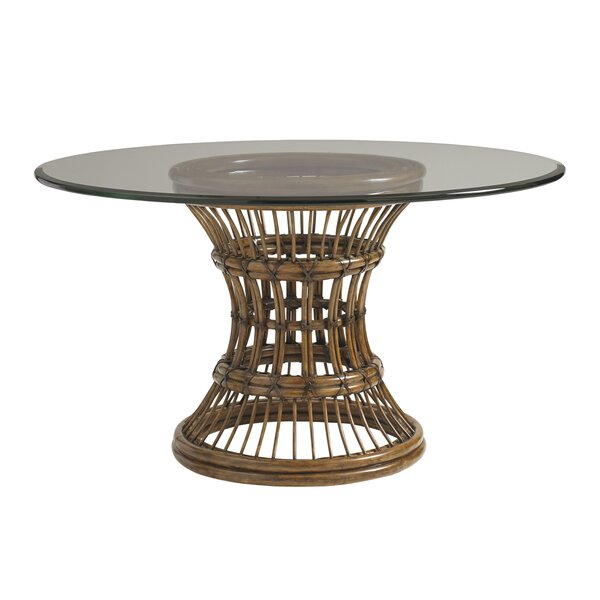 Looking for Bali Hai Dining Table By Tommy Bahama Home Read Reviews