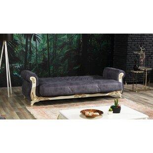 Living Room Set by House of Hampton®