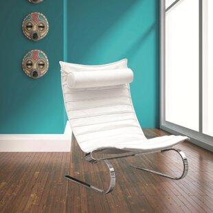 Pika Lounge Chair