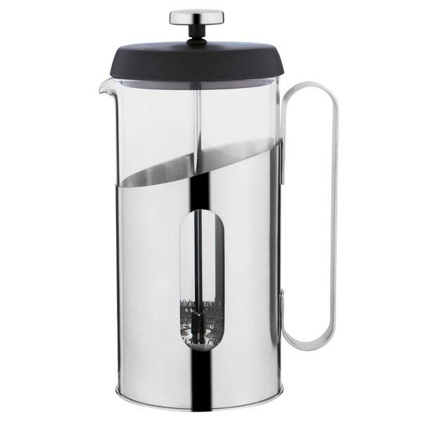 Essentials French Press Coffee Maker by BergHOFF International