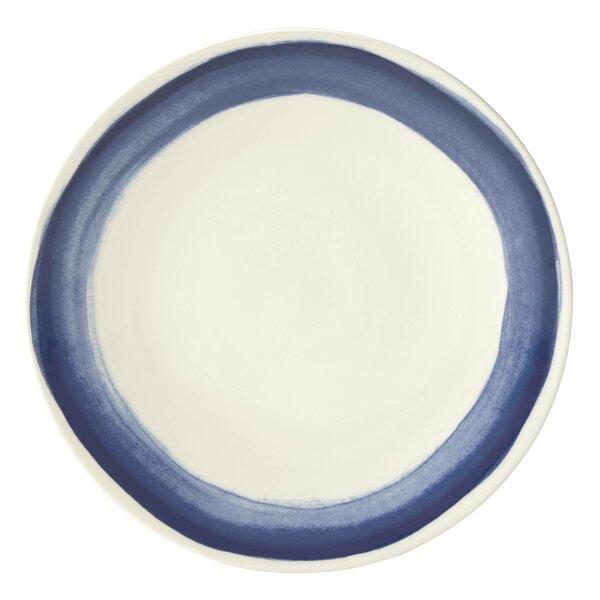 Dinner Plate by Lenox