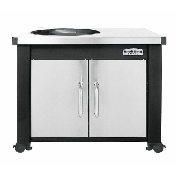 Keg® Cabinet by Broil King