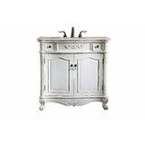 https://secure.img1-ag.wfcdn.com/im/45308549/resize-h160-w160%5Ecompr-r85/1104/110434397/Indiana+36%2522+Single+Bathroom+Vanity+Set.jpg