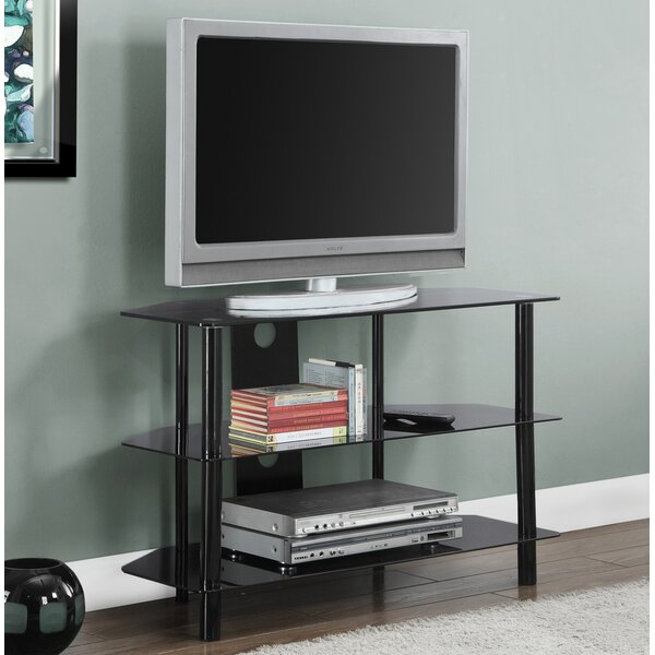 Emden TV Stand For TVs Up To 40