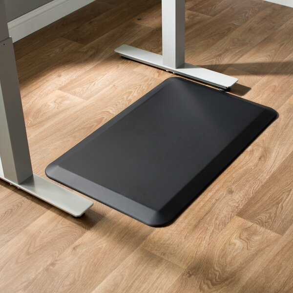 Wayfair Basics Standing Desk Mat by Wayfair Basics™