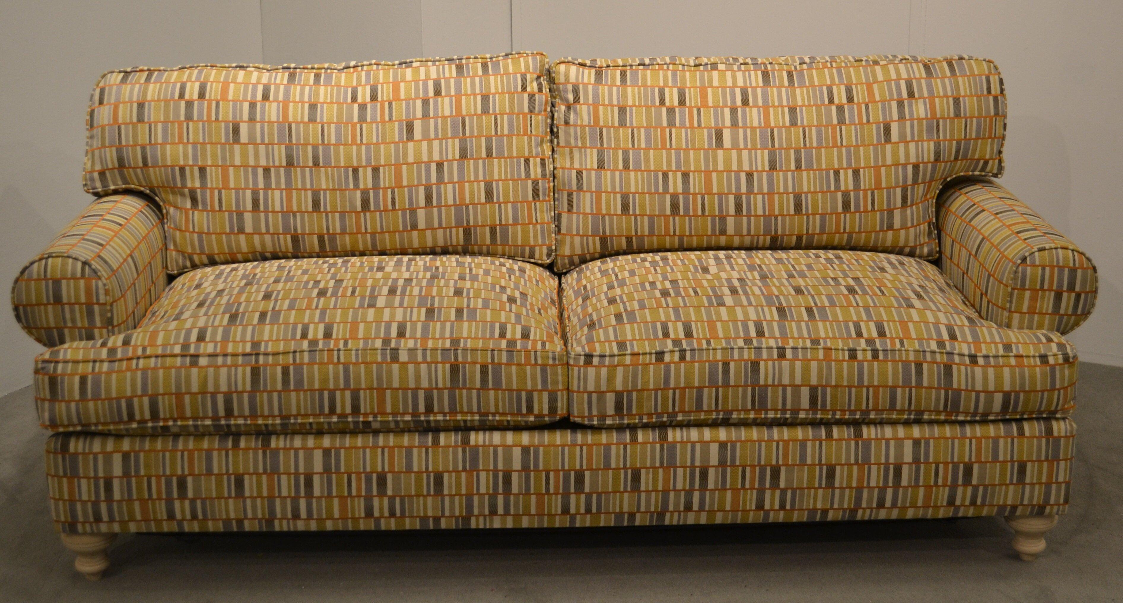 Carolina Classic Furniture | Wayfair