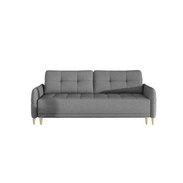 Chic Style Barry Reclining Sofa by Corrigan Studio by Corrigan Studio