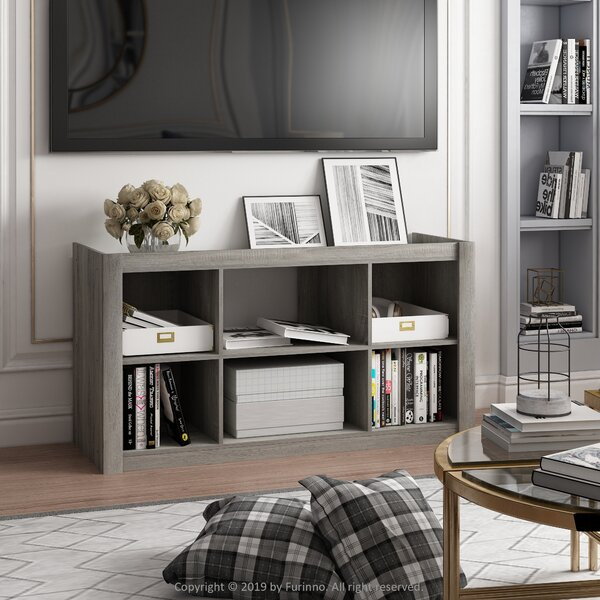 Lafferty TV Stand For TVs Up To 50