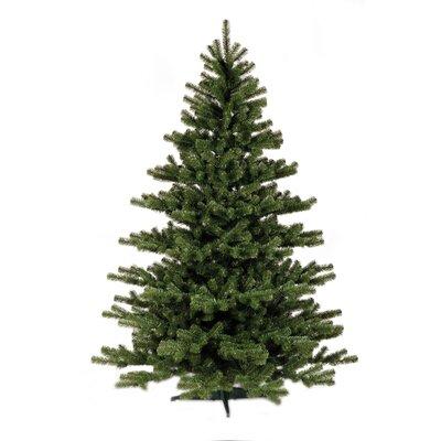 Flatback And Quarter Christmas Trees You Ll Love Wayfair