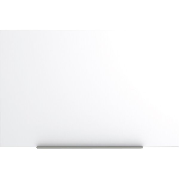 Dry Erase Tile Magnetic Whiteboard by Mastervision