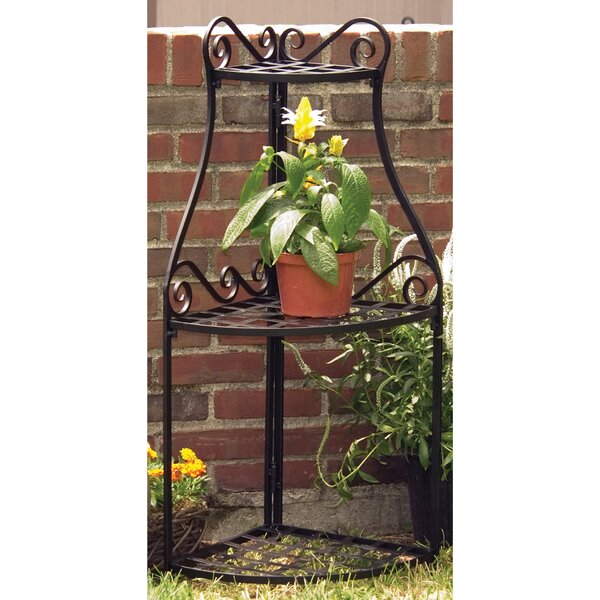 Plant Stand by Panacea