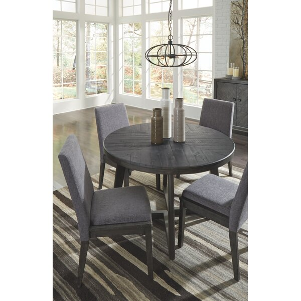 Banach 5 Piece Dining Set By Foundry Select Best