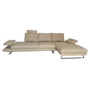 Barrasso Sectional