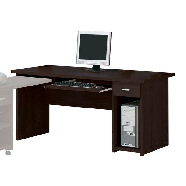 Pennsylvania Computer Desk