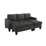 https://secure.img1-ag.wfcdn.com/im/45354515/resize-h160-w160%5Ecompr-r85/7470/74703735/panella-reversible-sectional.jpg