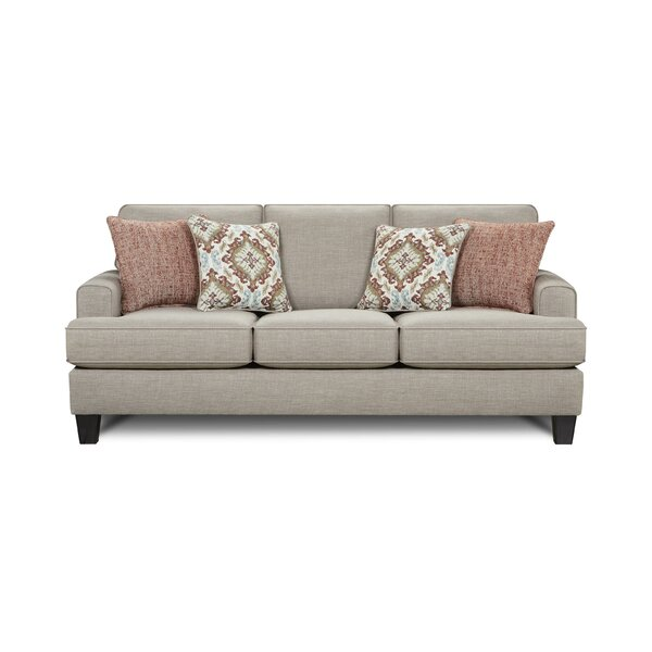 Younker Sofa by Breakwater Bay