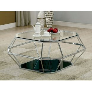 Aguiar Coffee Table