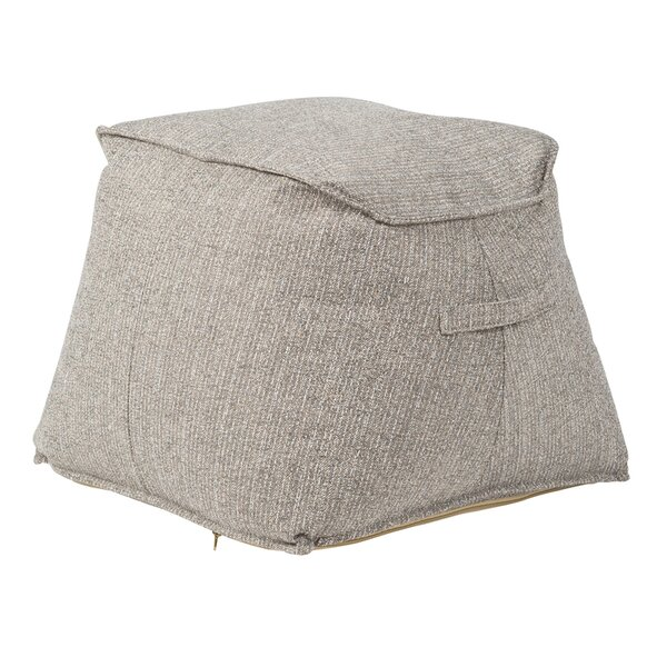 Pouf by Walnuy Decor