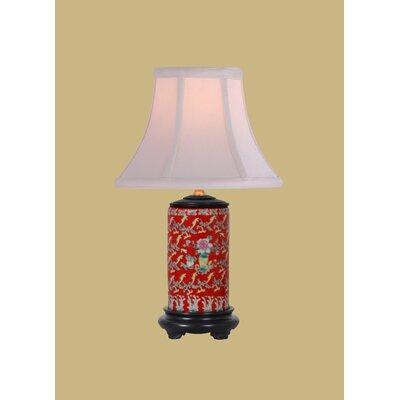 Similar Table Lamps Below