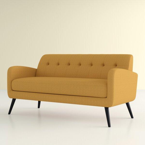 Check Price Araceli Sofa