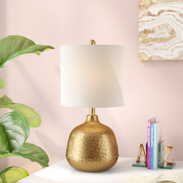 Robison 22 Table Lamp by Mercer41
