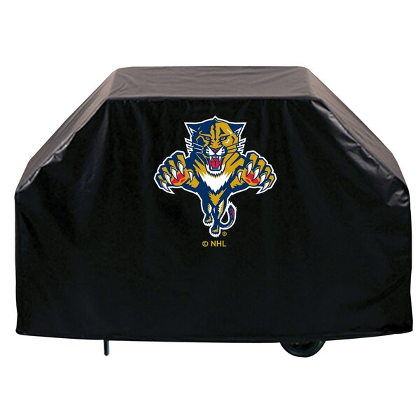 NHL Grill Cover by Holland Bar Stool