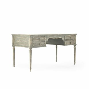 Sassa Console Table by One Allium Way