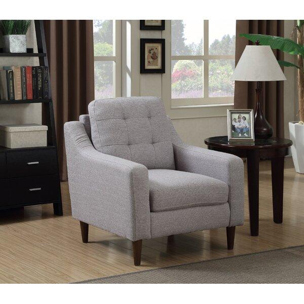@ Bensley Armchair by Ivy Bronx| #$596.00!