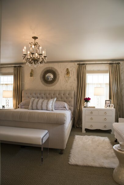 Bedroom Design Ideas Wayfair