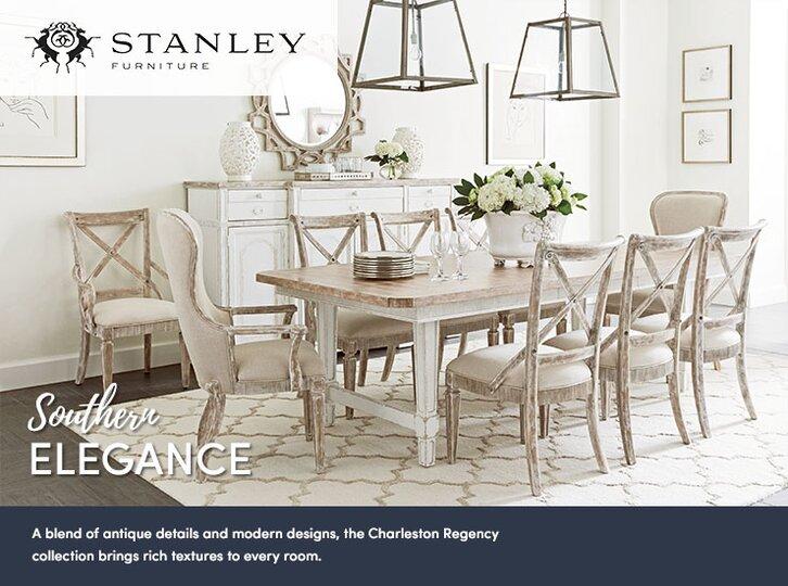 Stanley Furniture - Stanley Furniture Wayfair